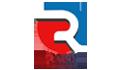 قیمت نقشه برداری | رادین ژئوماتیک