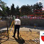 اخذ وکالت امور ملکی کارشناس حقوقی در منطقه 1 تهران