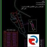 انجام نقشه برداری utm اخذ سند توسط کارشناس ثبتی